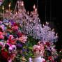O casamento de Guilherme Fraga e Cerimonial da Barra 15