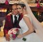 O casamento de Jessica e Só Elegância 6