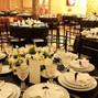 Buffet Trianon 8