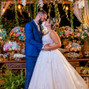 O casamento de Carla M. e Fazenda Pôr do Sol 9