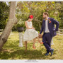 O casamento de Mariana Navarro e ParaMuitos Fotografia 14