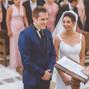 O casamento de Ediene Alves Pereira e Lizandro Júnior Fotografias 61