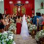 O casamento de Sheila Oliveira e Cybele Bragança Música para Casar 4