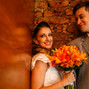 O casamento de Luciana e Dantas Jr. Fotografia 9