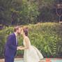 O casamento de Mariana Navarro e ParaMuitos Fotografia 17