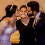 O casamento de Augusto Jesus e Leticia Costa Eventos 3