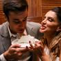 O casamento de Luciana e Dantas Jr. Fotografia 10