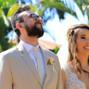 O casamento de Jessica C. e Laércio Braghirolli Fotografia 90