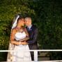 O casamento de Drielly Vital e Cadu alves 8