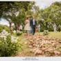 O casamento de Mariana Navarro e ParaMuitos Fotografia 18