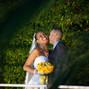 O casamento de Drielly Vital e Cadu alves 9