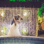 O casamento de Sayonarah Thetys e ParaMuitos Fotografia 6