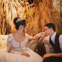 O casamento de Guilherme Fraga e Cerimonial da Barra 18