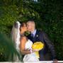 O casamento de Drielly Vital e Cadu alves 10