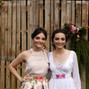 O casamento de gihan ibrahim majzoub e Ateliê Anna Gaglioti 11