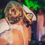 O casamento de Sayonarah Thetys e ParaMuitos Fotografia 8