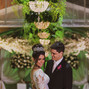 O casamento de Guilherme Fraga e Cerimonial da Barra 19