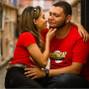 O casamento de Keylla N. e Juliano Marques Fotografia 29