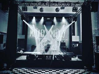 Banda Medley 2