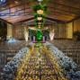 O casamento de Guilherme Fraga e Cerimonial da Barra 20