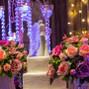 O casamento de Jessica e Só Elegância 11