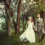 O casamento de Jeovane Luna e Chronos Imagens - Fotografia e Filmagem 25