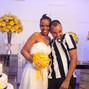 O casamento de Drielly Vital e Cadu alves 14