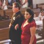 O casamento de Ediene Alves Pereira e Lizandro Júnior Fotografias 60