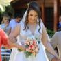 O casamento de Jessica C. e Laércio Braghirolli Fotografia 94