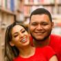 O casamento de Keylla N. e Juliano Marques Fotografia 31