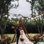 O casamento de Michele E. e A Kombinha 12