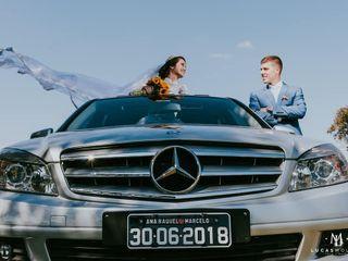 BrideCars 3