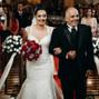 O casamento de Paloma Silva e Espaço Villa II 10