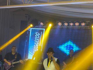 Banda Lefigarroo 2