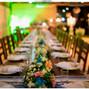 O casamento de Nadine Voigt e Tramonto Restaurante & Café 7