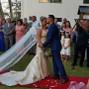 O casamento de Bruno Marques e Be Happy Buffet 19
