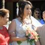 O casamento de Jessica C. e Laércio Braghirolli Fotografia 95