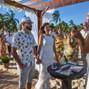 O casamento de Cris M. e Vanessa Carvalho 24