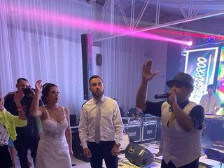 Banda Lefigarroo 3