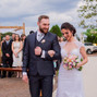 O casamento de Daiane e Cláudio Alves - Celebrante 12