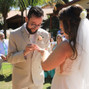 O casamento de Jessica C. e Laércio Braghirolli Fotografia 96