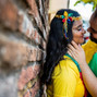 O casamento de Jaqueline Carvalho e Rafaelly Lemos Fotografia 8