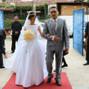 O casamento de Thaina Maria e Cerimonial Recepções & Eventos 17