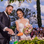 O casamento de Daiane e Cláudio Alves - Celebrante 13