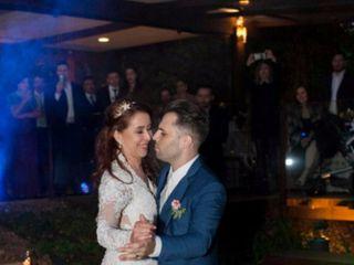 Dançar & Casar 1