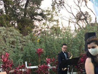 Romanhol Orquestra e Coral 1