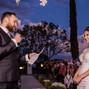 O casamento de Daiane e Cláudio Alves - Celebrante 14