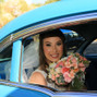 O casamento de Jessica C. e Laércio Braghirolli Fotografia 98