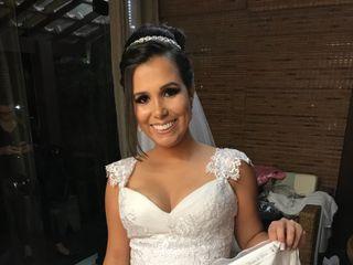 Tutti Sposa Rio de Janeiro 4