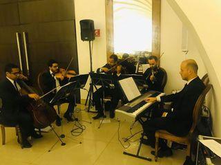 Quarteto Napolitano 2